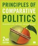 Principles of Comparative Politics 2nd Edition