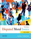 Disputed Moral Issues 3rd Edition