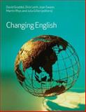 Changing English 2nd Edition