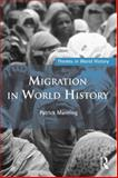 Migration in World History 2nd Edition