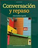 Conversación y Repaso 11th Edition