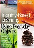 Inquiry-Based Learning Using Everyday Objects 9780761946793