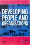 Developing People and Organisations 9780749426804