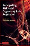 Organizational Encounters with Risk 9780521846806