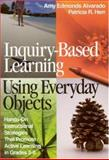 Inquiry-Based Learning Using Everyday Objects 9780761946809