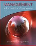 Management Information Systems 9780073376813