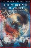 The Merchant of Venice 3rd Edition