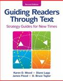 Guiding Readers Through Text 9780872076815