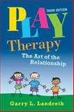 Play Therapy 3rd Edition