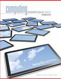 Computing Essentials 2013 23rd Edition