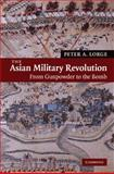 The Asian Military Revolution 9780521846820