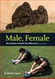 Male, Female 2nd Edition
