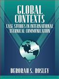 Global Contexts 1st Edition