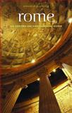 Rome 2nd Edition