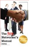Master Networker's Manual 9780979076831