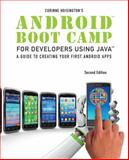 Android Boot Camp for Developers Using Java 2nd Edition