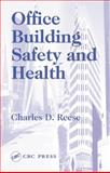 Office Building Safety and Health 9781566706834