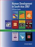 Human Development in South Asia 2007 9780195476835