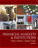 Financial Markets and Institutions 9780132136839