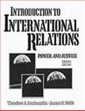 Introduction to International Relations 9780134846842