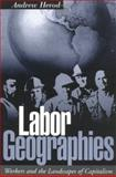 Labor Geographies 9781572306851