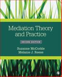 Mediation Theory and Practice 2nd Edition