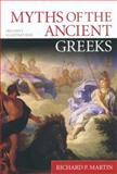 Myths of the Ancient Greeks 9780451206855