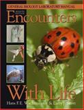 Encounters with Life 7th Edition