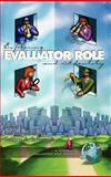 Exploring Evaluator Role and Identity 9781931576857