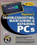 Troubleshooting, Maintaining, and Repairing PCs 9780072126860