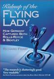 Kidnap of the Flying Lady 9780760316863
