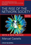 The Rise of the Network Society 9781405196864
