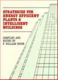 Strategies for Energy-Efficient Plants and Intelligent Buildings 9780138506865