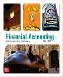 Financial Accounting 9781259276866