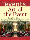 Art of the Event 9780471426868