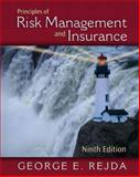 Principles of Risk Management and Insurance 9th Edition