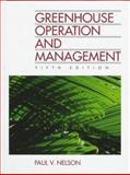 Greenhouse Operation and Management 5th Edition