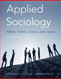 Applied Sociology 2nd Edition