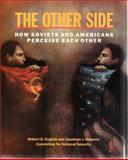 The Other Side 9780887386879