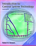 Introduction to Control System Technology 7th Edition