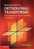 Introduction to Orthogonal Transforms 9780521516884