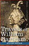 Travels of William Bartram 9781602066885