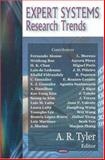 Expert Systems Research Trends 9781600216886