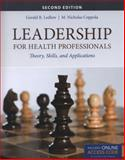 Leadership for Health Professionals 2nd Edition