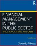 Financial Management in the Public Sector 3rd Edition