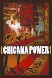 ¡Chicana Power!