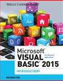 Microsoft Visual Basic for Windows Applications 1st Edition