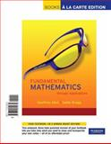 Fundamental Mathematics Through Applications 9780321496904