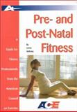 Pre- and Post- Natal Fitness 9781585186914