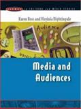 Media and Audiences 9780335206919